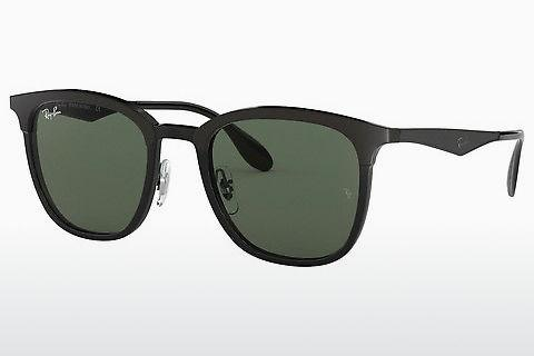 Ophthalmics Ray-Ban RB4278 628271