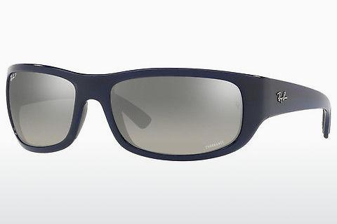 Ophthalmics Ray-Ban RB4283CH 629/5J