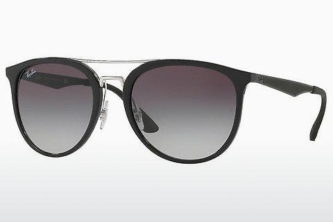 Ophthalmics Ray-Ban RB4285 601/8G