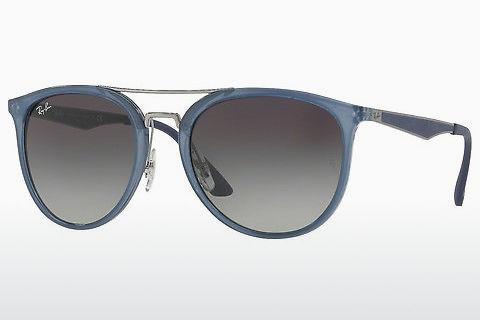 Ophthalmics Ray-Ban RB4285 630311