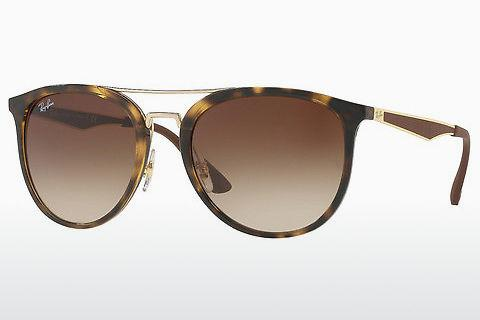 Ophthalmics Ray-Ban RB4285 710/13
