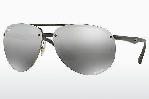 Ophthalmics Ray-Ban RB4293CH 601S5J