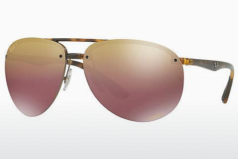 Ophthalmics Ray-Ban RB4293CH 710/6B