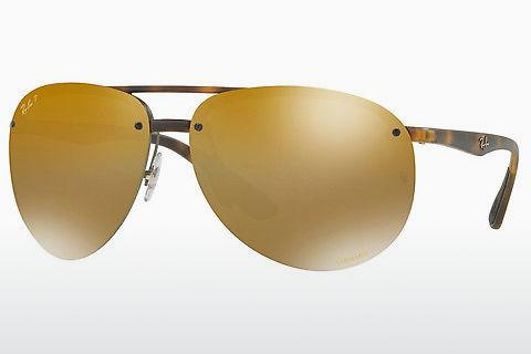 Ophthalmics Ray-Ban RB4293CH 894/A3