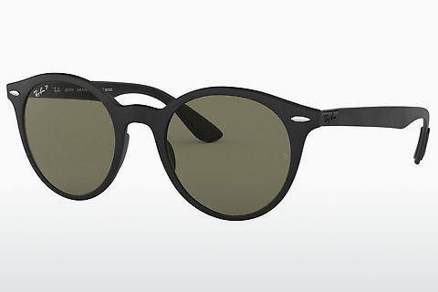 Ophthalmics Ray-Ban RB4296 601S9A