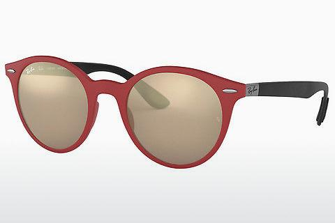 Ophthalmics Ray-Ban RB4296 63455A