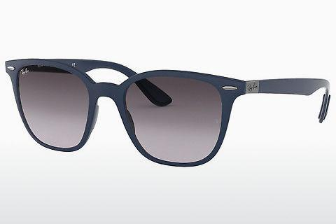 Ophthalmics Ray-Ban RB4297 63318G
