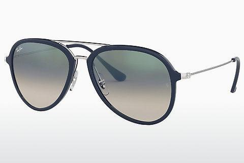 Ophthalmics Ray-Ban RB4298 63343A