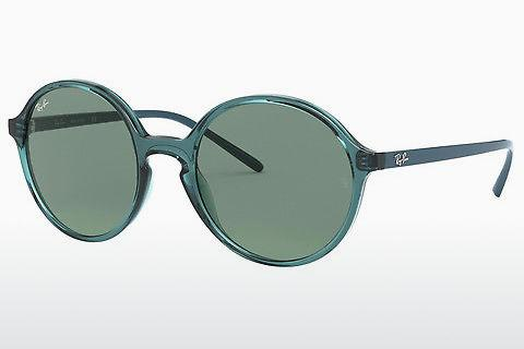 Ophthalmics Ray-Ban RB4304 643782
