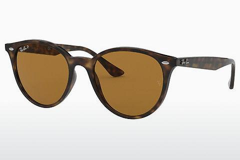 Ophthalmics Ray-Ban RB4305 710/83