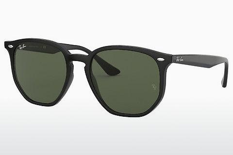 Ophthalmics Ray-Ban RB4306 601/71