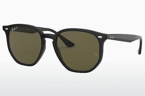 Ophthalmics Ray-Ban RB4306 601/9A