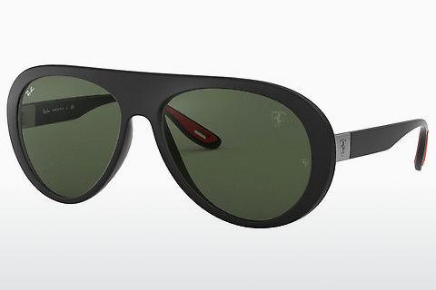 Ophthalmics Ray-Ban Ferrari (RB4310M F60271)