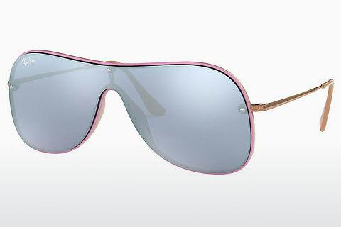 Ophthalmics Ray-Ban RB4311N 63611U