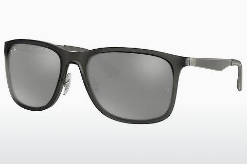Ophthalmics Ray-Ban RB4313 637988
