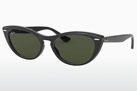 Ophthalmics Ray-Ban Nina (RB4314N 601/31)