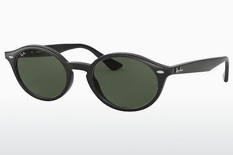 Ophthalmics Ray-Ban RB4315 601/71