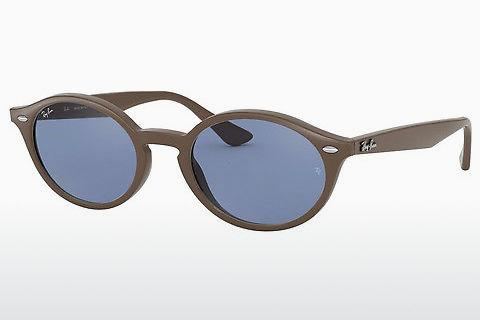 Ophthalmics Ray-Ban RB4315 638180