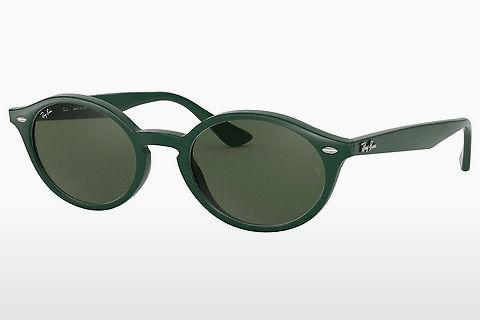 Ophthalmics Ray-Ban RB4315 638571