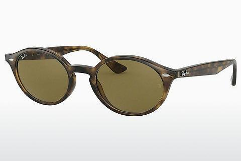 Ophthalmics Ray-Ban RB4315 710/73