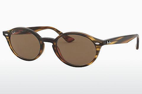 Ophthalmics Ray-Ban RB4315 820/73