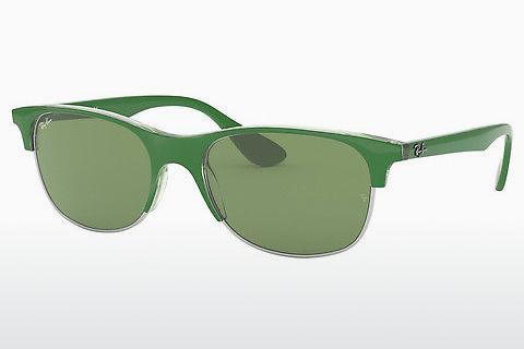 Ophthalmics Ray-Ban RB4319 6410/2