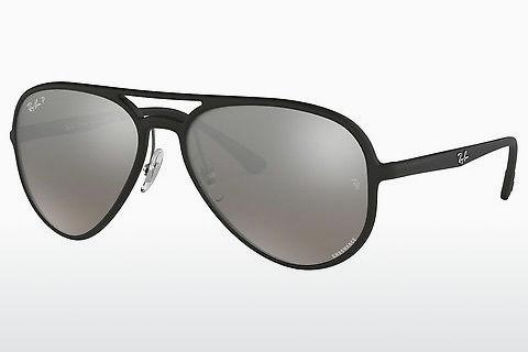 Ophthalmics Ray-Ban RB4320CH 601S5J