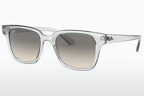 Ophthalmics Ray-Ban RB4323 644732