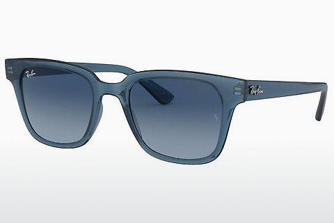 Ophthalmics Ray-Ban RB4323 6448Q8