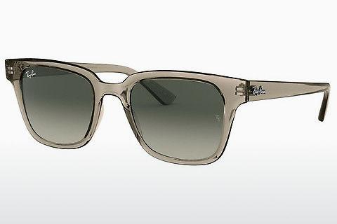 Ophthalmics Ray-Ban RB4323 644971