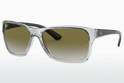 Ophthalmics Ray-Ban RB4331 64777Z