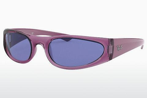 Ophthalmics Ray-Ban RB4332 648280