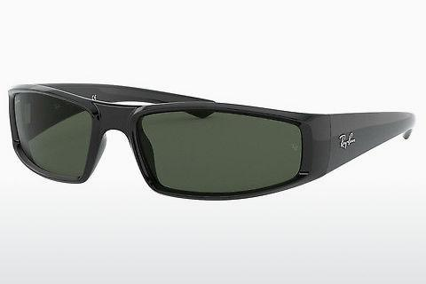 Ophthalmics Ray-Ban RB4335 601/71