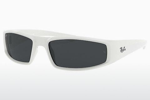 Ophthalmics Ray-Ban RB4335 649187