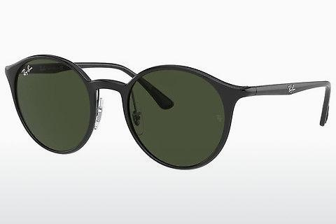 Ophthalmics Ray-Ban RB4336 601/31