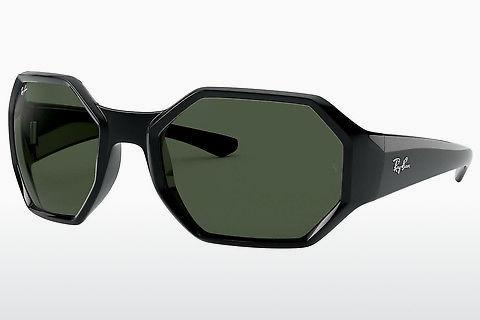 Ophthalmics Ray-Ban RB4337 601/71