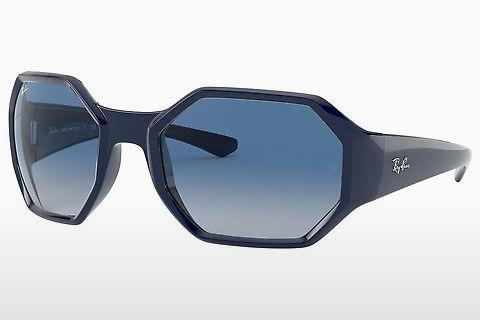 Ophthalmics Ray-Ban RB4337 61974L