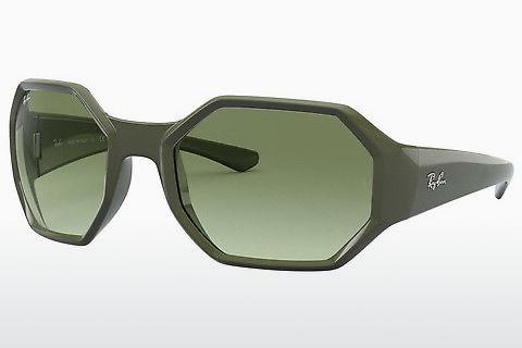 Ophthalmics Ray-Ban RB4337 64898E