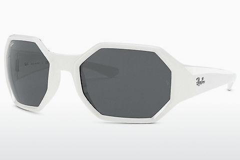 Ophthalmics Ray-Ban RB4337 649187