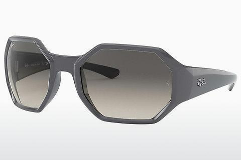 Ophthalmics Ray-Ban RB4337 649711