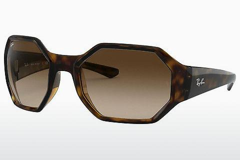 Ophthalmics Ray-Ban RB4337 710/13