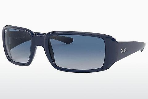 Ophthalmics Ray-Ban RB4338 61974L
