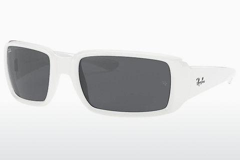 Ophthalmics Ray-Ban RB4338 649187
