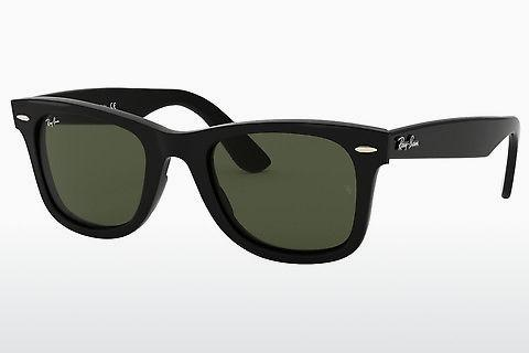 Ophthalmics Ray-Ban Wayfarer (RB4340 601)