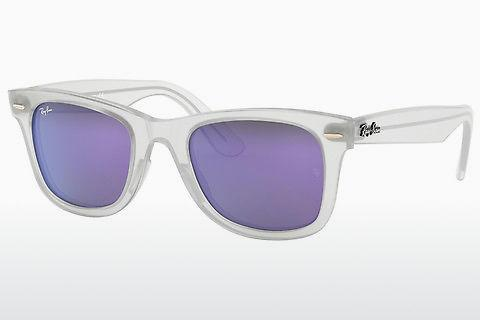 Ophthalmics Ray-Ban Wayfarer Ease (RB4340 646/1M)