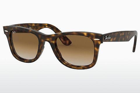 Ophthalmics Ray-Ban WAYFARER (RB4340 710/51)