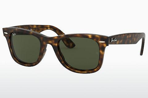 Ophthalmics Ray-Ban Wayfarer (RB4340 710)