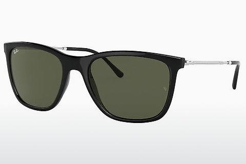 Ophthalmics Ray-Ban RB4344 601/31