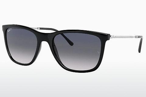 Ophthalmics Ray-Ban RB4344 601/78