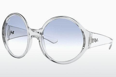 Ophthalmics Ray-Ban RB4345 632519